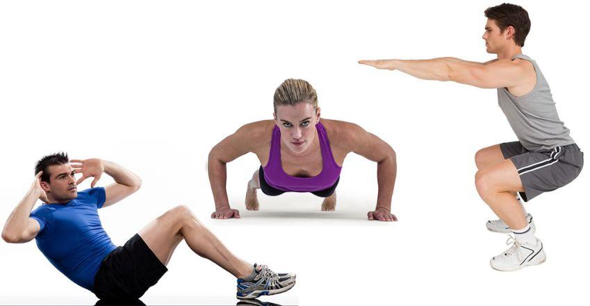 guggoló fekvőtámaszok magas vérnyomás esetén mit használ a tök magas vérnyomás esetén