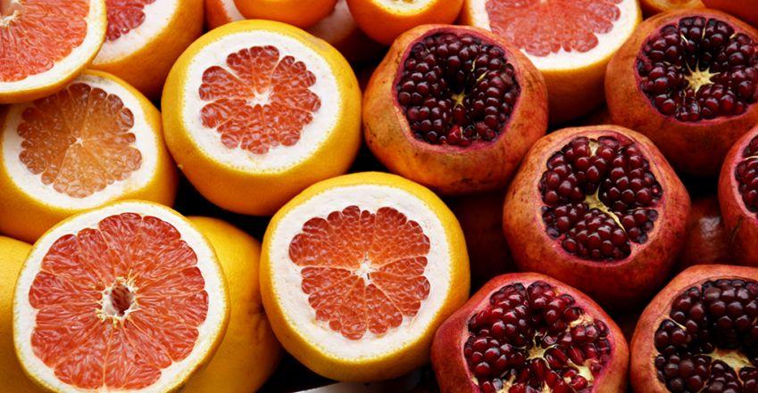 egészséges ételek zsírégetésre