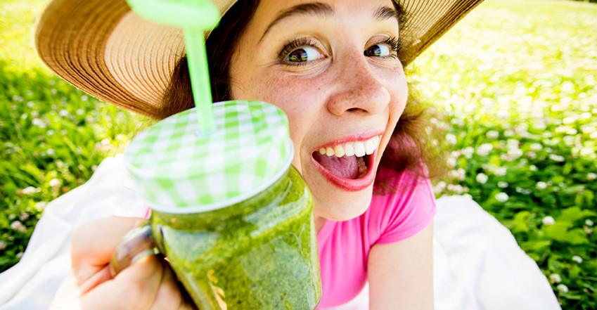 klinikai diéta 15 napos alhas fogyás