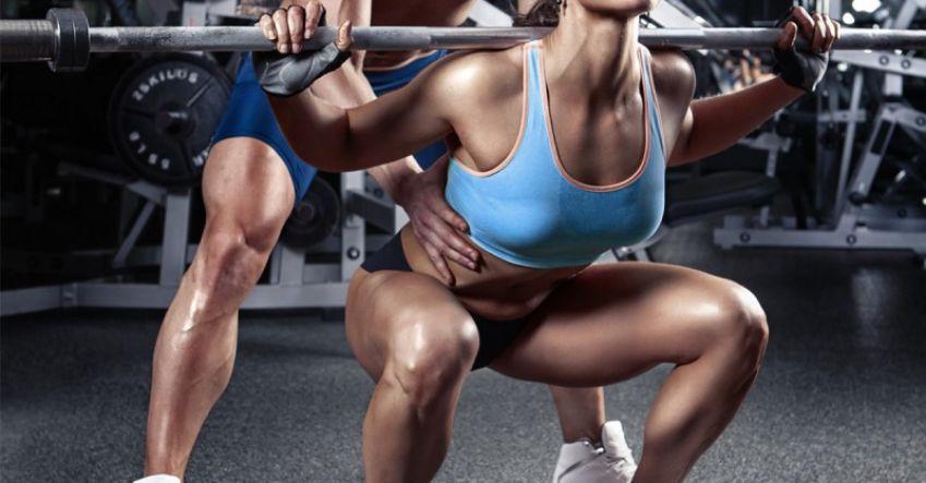 Hogyan lehet elveszíteni a külső csípőzsírt?. Szerszám fogyás 5 dnay vélemény